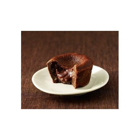 COULANT CHOCOLATE 90GR